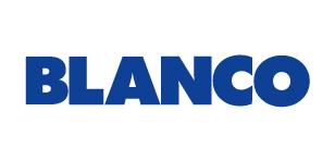 Blanco der Spezialist für Spülen (Logo)