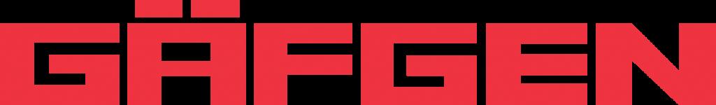 Gäfgen Elektrogroßhandel GmbH Logo