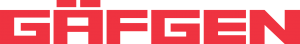 Gäfgen Elektrpgroßhandel Logo