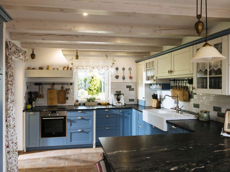 ratiomat Landhausküche 1
